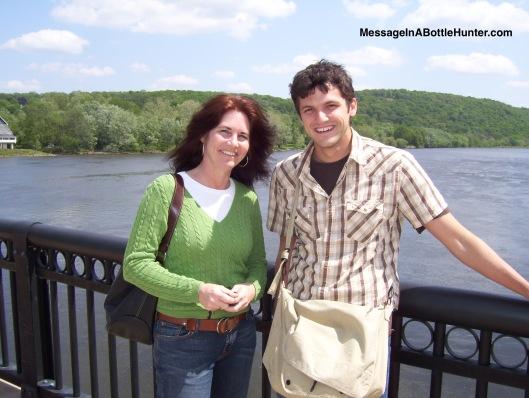 Me and Janet on Bridge_Credit.jpg