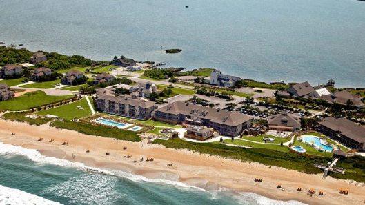 sanderling-inn-resort