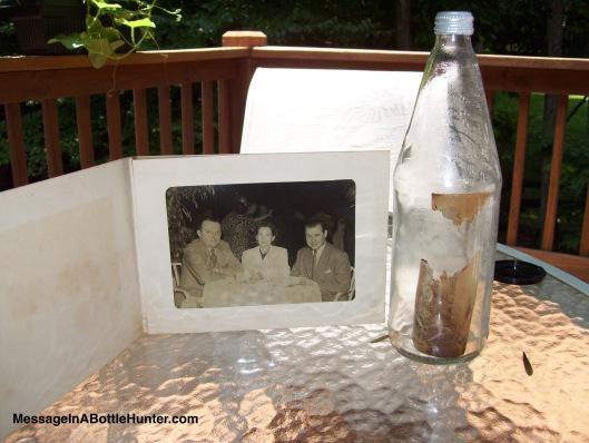 john-freelands-bottle-and-photo