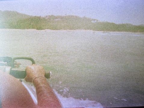 Kodak Photo 4