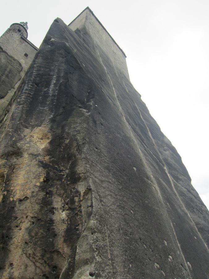 Festung Koenigstein 7