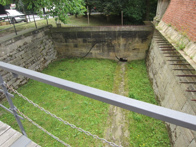 Festung Koenigstein 8