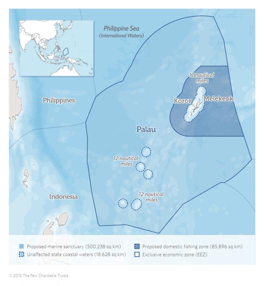 Palau_map_final