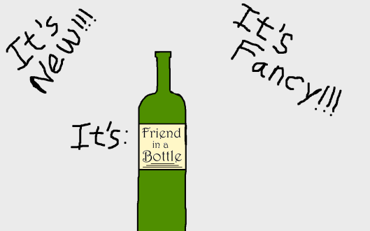 Friend in a Bottle!.png