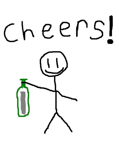 cheers-cropped