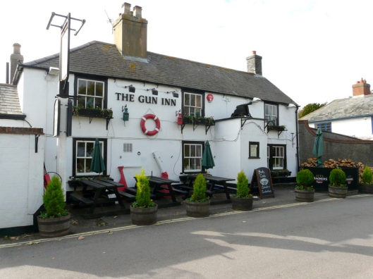 The Gun Inn.jpg