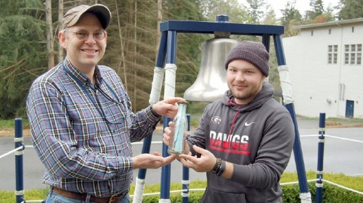dave-grant-and-ben-carlson-archaeologist-mib-komo-news