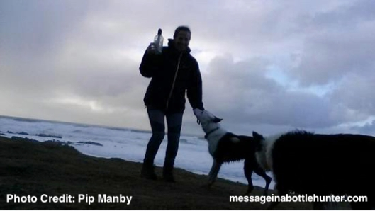 pip-manby-msg-2-with-photo-credit