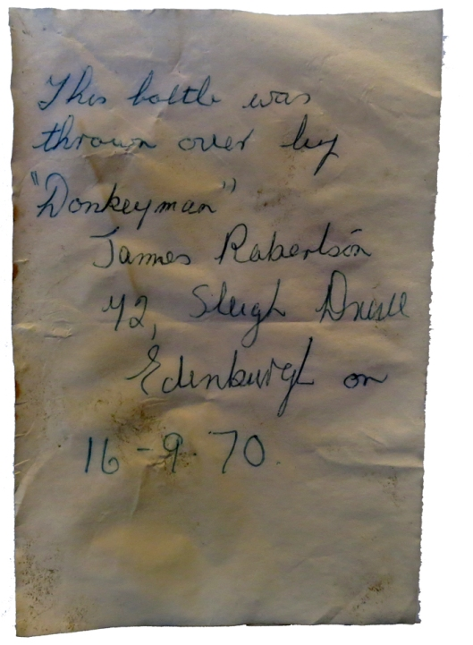 james-robertson-message-in-a-bottle