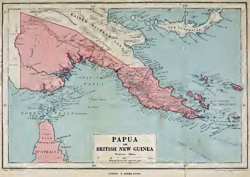 new-guinea-1912