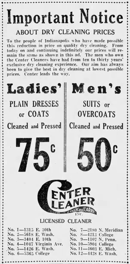center-cleaners-december-8th-1930-indianapolis-star