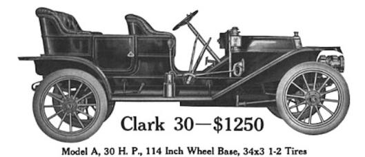 Clark Auto 1910 Model A Touring Car - 2  copy.png