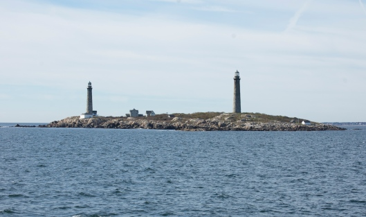 Thacher Island - Tim Pierce - Wikipedia