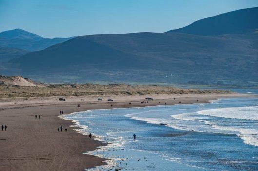 Inch-beach-Dingle-Ireland-740x493