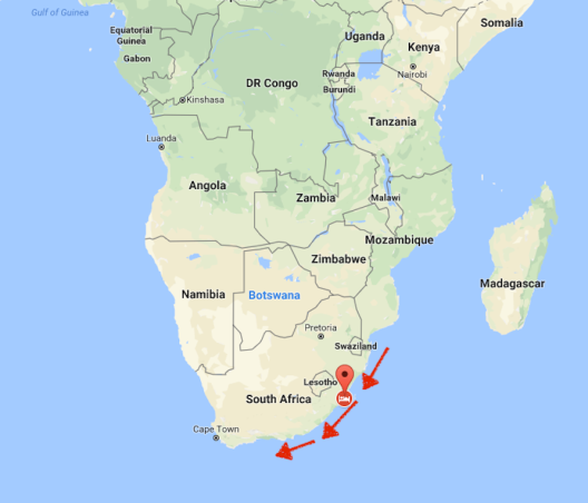 South Africa and Agulhas Current 2.png